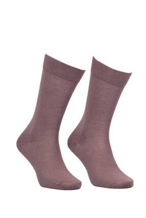 Jiber Vizon Modal Çorap 5100 |