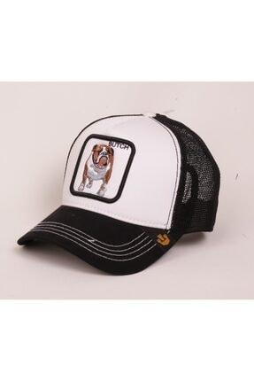 Goorin Bros Beyaz Şapka