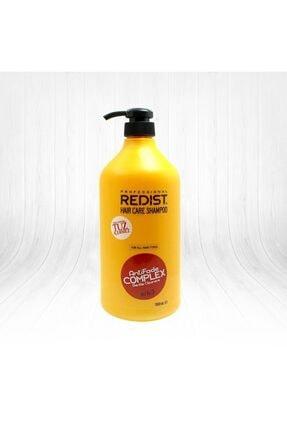 Redist Tuzsuz Şampuan 1000ml