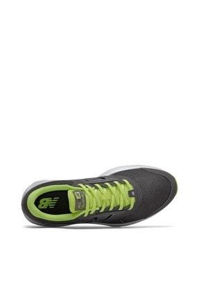 New Balance Koşu & Antrenman Ayakkabısı - M411CC1