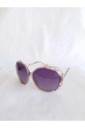 Swarovski Güneş Gözlüğü