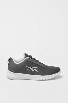 Reebok STRIDE RUNNER Gri Kadın Koşu Ayakkabısı 100531511