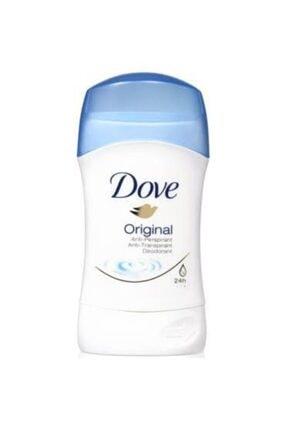 Dove Stick Original Kadın 40 Ml
