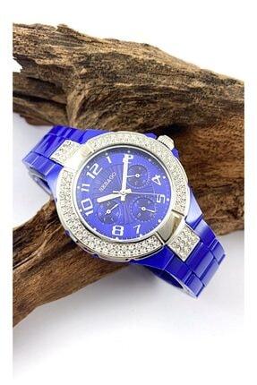 Sebago Sbg014sr Multi Fonksiyonlu Kadın Kol Saati