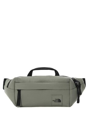 The North Face Cıty Voyager Lumbar Pack Çanta Unisex