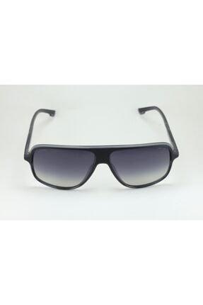 Police Polıce Güneş Gözlüğü-spl 961 Col.7dnp