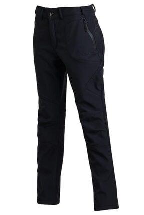 2AS Spencer Softshell Kadın Pantolon
