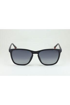 Police Polıce Güneş Gözlüğü-spl 573 Col.u28p