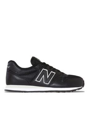 New Balance Lifestyle Womens Shoes Kadın Günlük Ayakkabı - Gw500tlo