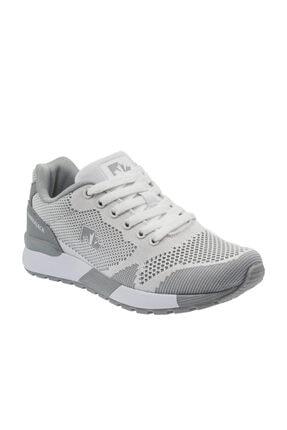 Lumberjack VENDOR WMN 9PR Beyaz Kadın Sneaker Ayakkabı 100416558