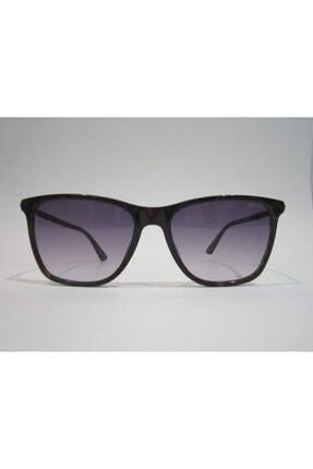 Police Kadın Güneş Gözlüğü Spld45 Col.0722