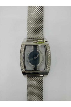 JAGA Retro Kadın Kol Saati
