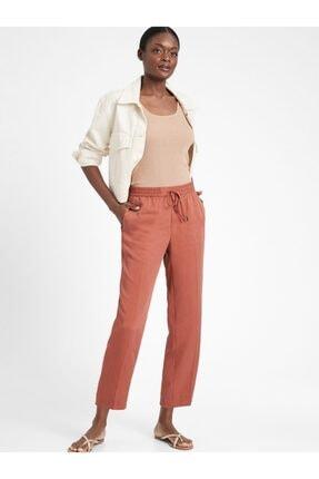Banana Republic Tencel™ Slim Pantolon