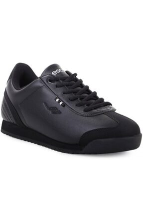 Lescon Winner-4 Unisex Sneaker Spor Ayakkabı
