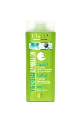 Thalia Thalıa Şampuan Fıg Dream 300ml