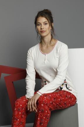 Pijama Takım 20260093