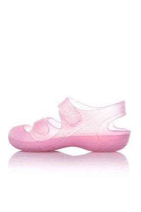 IGOR Kız Çocuk Sandalet