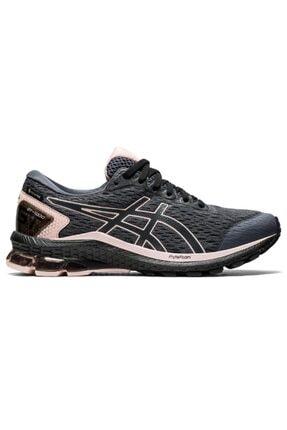 Asics Kadın Koşu Ayakkabısı