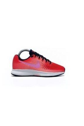 Kadın Pembe Spor Ayakkabı 880560-800