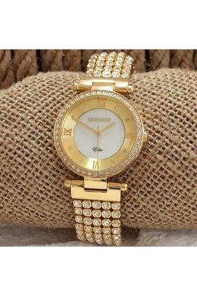 Sebago Sbgs8417-10 Kadın Kol Saati