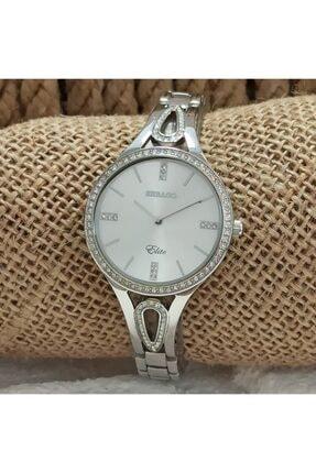 Sebago Sbgs8047-1 Kadın Kol Saati