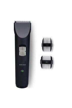 Ekol Şarjlı Saç Sakal Tıraş Makinesi Ekol  BY-4103