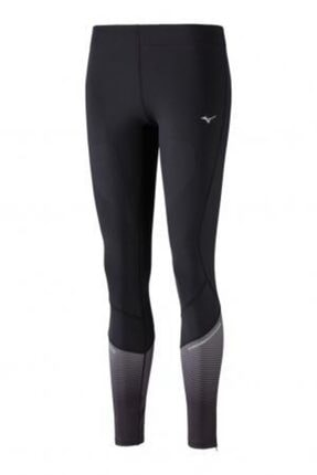 Mizuno Static Bt Tight (w) Tayt