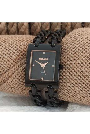 Sebago Sbgs07378a-1 Kadın Kol Saati