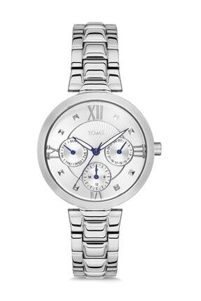 Toms Toms Tm1891a-950-a Kadın Kol Saati