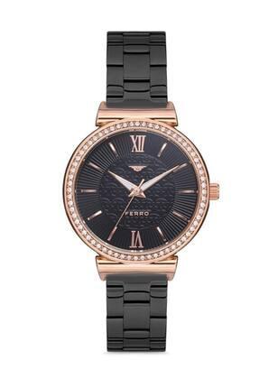 FERRO F2994a-1132-r Kadın Kol Saati