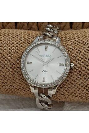 Sebago Sbgs01132p-6 Kadın Kol Saati