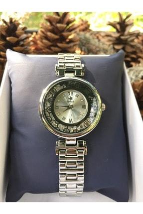 Kadın Kol Saati KDN012