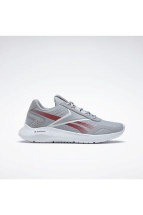 Reebok Kadın Gri  Energylux 2.0 Koşu Ayakkabısı Fu8629