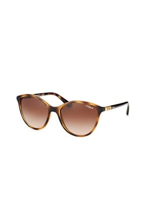 Vogue Vo 5165-s Kadın Güneş Gözlüğü