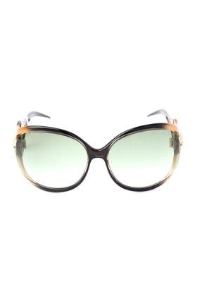 Roberto Cavalli Rc 468s 50f 62-15 Kadin Güneş Gözlüğü