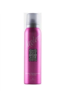 Jagler Deodorant For Women 150 ml