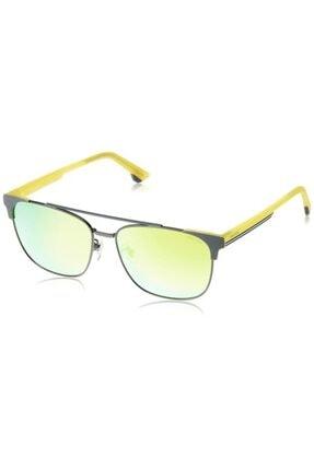 Police Spl 574 Güneş Gözlüğü