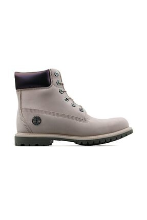 Timberland Kadın Bot & Bootie - Tb0A22Yuk511 6İn Premium Boot W - TB0A22YUK511