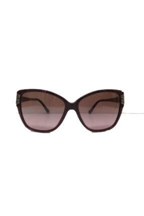 Dolce & Gabbana Dg 4131 1964/14 59 Kadın Güneş Gözlüğü