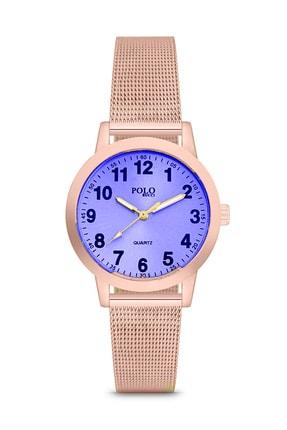 POLO Rucci 2116 Kadın Kol Saati