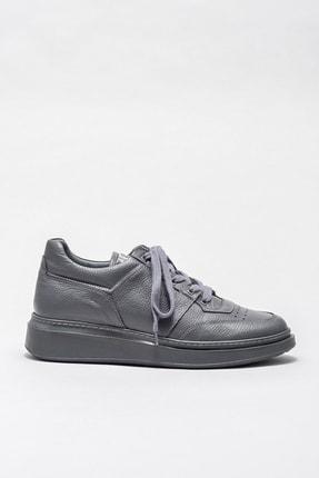 Elle Erkek Radbery-1 Grı Sneaker20KED12404