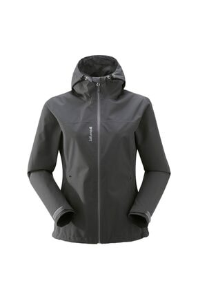 Lafuma Shıft Gtx Kadın Ceket Lfv11546 9250