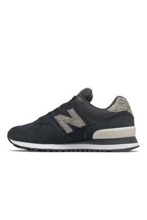 New Balance Wl574anc