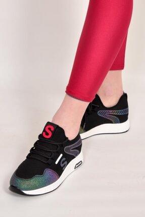 Kriste Bell Krıstebel 3039 21y Spor Ayakkabı