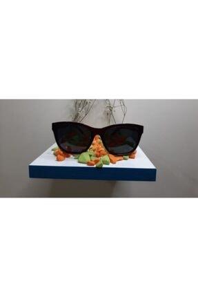 Toms Teddy Kadın Güneş Gözlüğü