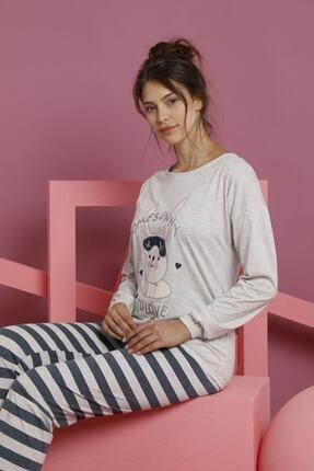 Pijama Takım 20260127