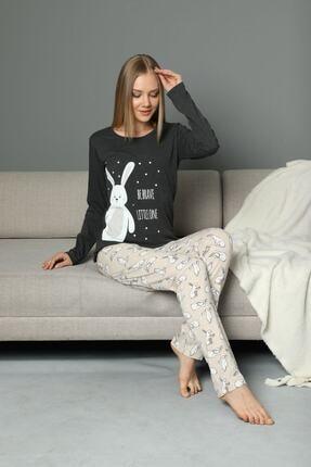 Pijama Takım 20260234