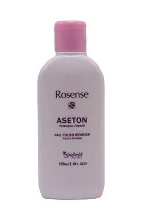 Rosense Aseton 100 Ml