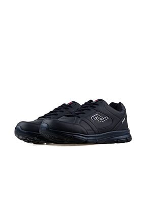 Jump 10555 Erkek Günlük Spor Ayakkabı