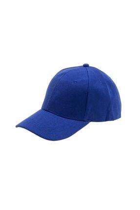 Bay Şapkaci Unısex Basic Kep
